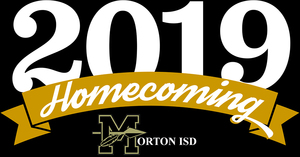 Homecoming activities set